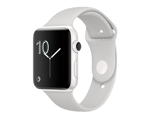 Ремонт Apple Watch Series 2 42mm