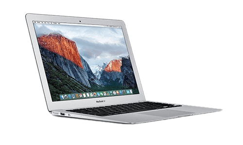 MacBook Air A1369